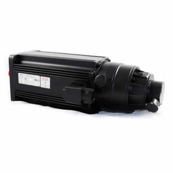 Bosch Magnet Motor MAC-090 B-0-JD-4-C