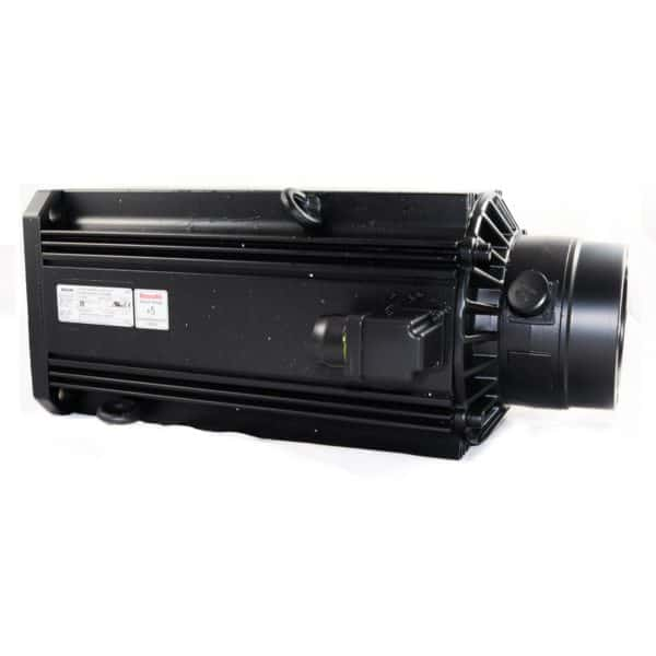 Bosch Magnet Motor MAC112 C-0-HD-2-C